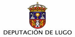 Diputacion-de-Lugo