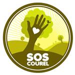 SOS-courel