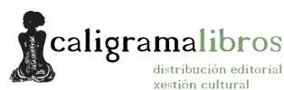 caligrama-libros-1419696576