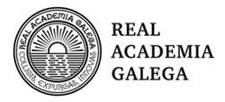 real-academia-galega
