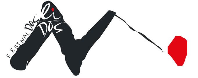 cabcera-logo