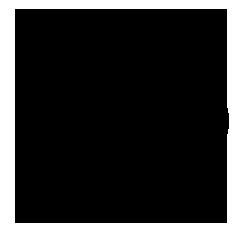 Uxio Novoneyra