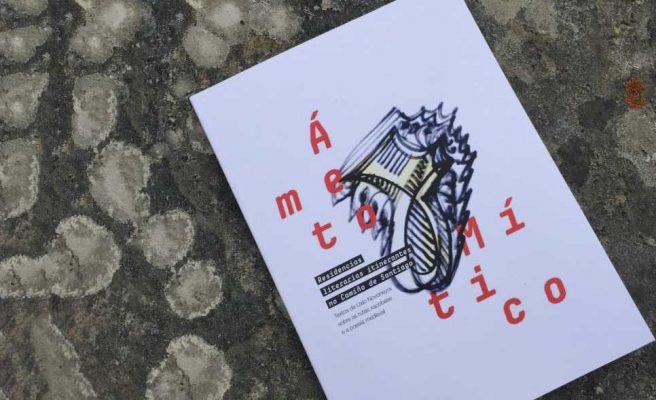 Portada-Ameto-Miticio-web-recital