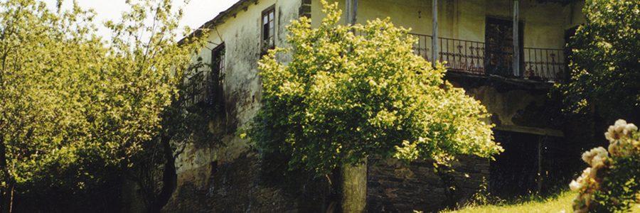 casa-03