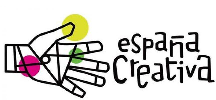 logo-vi-f-rum-catalu-a-2018-2019_8